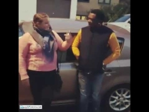 Video: Kelvin Ikeduba – Surprise